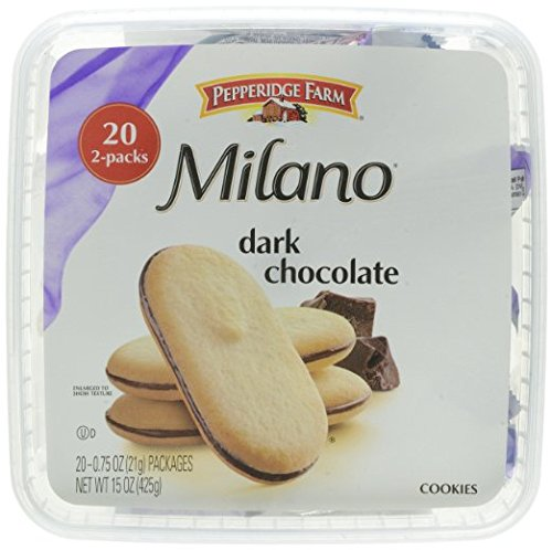 Pepperidge-Farm-Milano-Cookie-Tub-15-Ounce-0