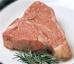 Personal-Gourmet-Foods-Veal-Chops-Chops-USDA-Choice-or-Higher-Personal-Gourmet-Foods-0