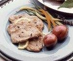 Personal-Gourmet-Foods-Veal-Cutlets-Personal-Gourmet-Foods-0
