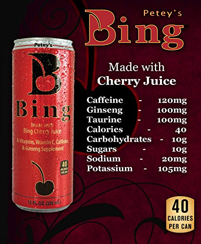 Peteys-Bing-Beverage-12-Ounce-Pack-of-24-0