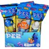 Pez-Finding-Dory-Candy-Dispensers-Pack-of-12-0