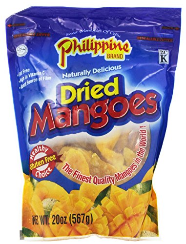 Philippine-Brand-Dried-Mango-20-Ounce-Pouches-Pack-of-2-0