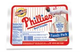 Phillies-Beef-Franks-3-Lb-2-Packs-0