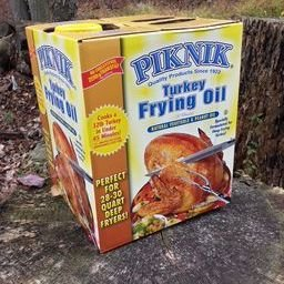 Piknik-3-Gallon-Turkey-Frying-Oil-Case-Of-1-0-0
