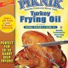 Piknik-3-Gallon-Turkey-Frying-Oil-Case-Of-1-0