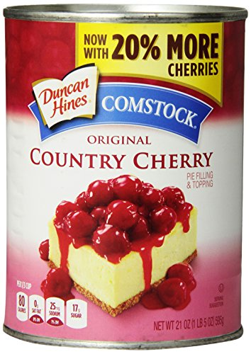 Pinnacle-Foods-Corp-Comstock-Cherry-Pie-Filling-21-oz-0