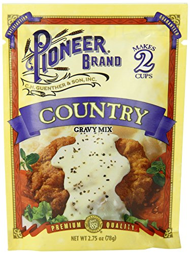 Pioneer-Country-Gravy-Mix-275-Ounce-Pack-of-12-0