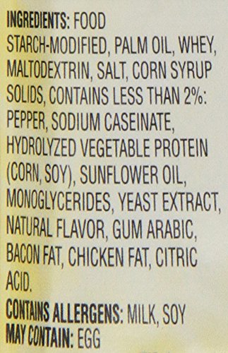 Pioneer-Gluten-Free-Country-Gravy-275-Ounce-Pack-of-12-0-1