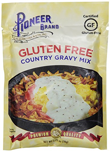 Pioneer-Gluten-Free-Country-Gravy-275-Ounce-Pack-of-12-0