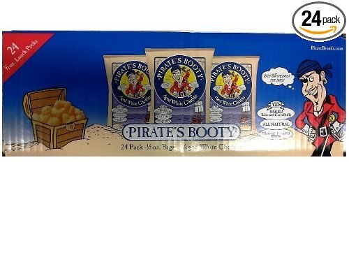Pirates-Booty-Aged-Cheddar-Lunch-Packs-White-12-OZ-24-Pack-0