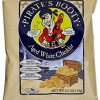 Pirates-Booty-Aged-White-Cheddar-05-Ounce-Pack-of-60-0