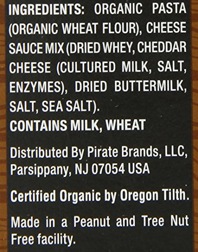 Pirates-Booty-Aged-White-Cheddar-Anchors-and-Cheese-6-Ounce-Pack-of-12-0-1