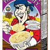 Pirates-Booty-Aged-White-Cheddar-Anchors-and-Cheese-6-Ounce-Pack-of-12-0