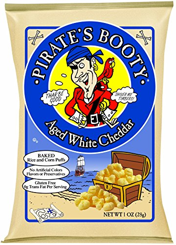 Pirates-Booty-Aged-White-Cheddar-Bags-0