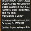 Pirates-Booty-Aged-White-Cheddar-Shells-and-Cheddar-6-Ounce-Pack-of-12-0-1