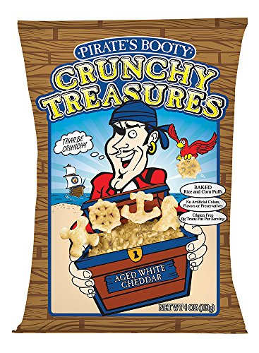 Pirates-Booty-Crunchy-Treasures-Aged-White-Cheddar-4-Ounce-Pack-of-12-0