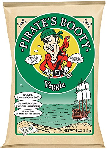 Pirates-Booty-Veggie-4-Ounce-Pack-of-12-0
