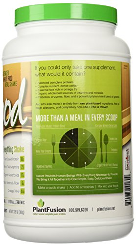 Plant-Based-Complete-Meal-Replacement-Gluten-Free-No-Dairy-No-Soy-No-Animal-Hypoallergenic-Phood-2lb-Vanilla-20-Servings-0-0