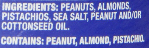 Planters-Mixed-Nuts-0-1