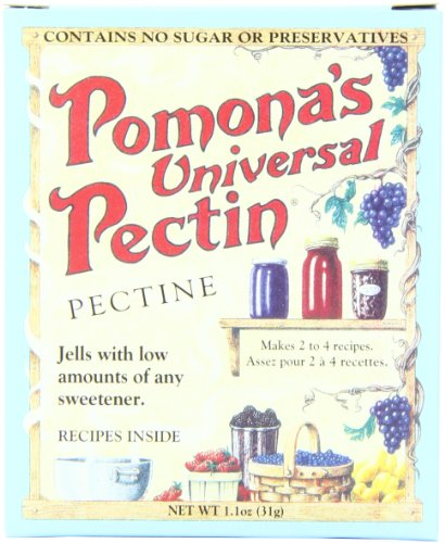 Pomonas-Universal-Pectin-11-Ounce-Container-Pack-of-6-0