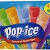 Pop-Ice-1oz-Assorted-Freezer-Bars-100-Count-0