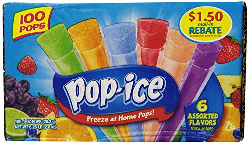 Pop-Ice-1oz-Assorted-Freezer-Bars-100-Count-0