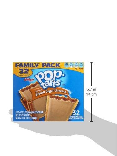 Pop-Tarts-0-0