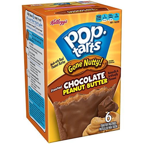 Pop-Tarts-0-1