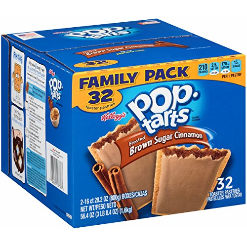 Pop-Tarts-0