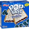 Pop-Tarts-Frosted-Blueberry-12-Count-Tarts-Pack-of-12-0-0