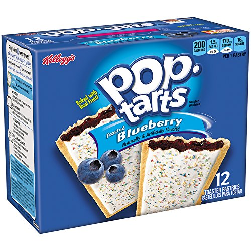 Pop-Tarts-Frosted-Blueberry-12-Count-Tarts-Pack-of-12-0