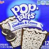 Pop-Tarts-Frosted-Cookies-Cream-12Count-0