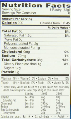 Pop-Tarts-Frosted-Raspberry-8-Count-Tarts-147-ounces-Pack-of-12-0-0