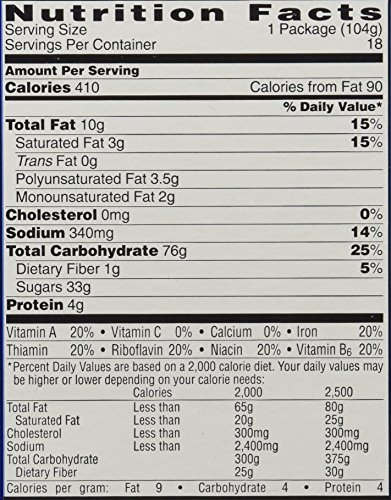 Pop-Tarts-Toaster-Pastries-Frosted-Strawberry-36-Count-Box-0-0