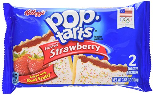 Pop-Tarts-Toaster-Pastries-Frosted-Strawberry-36-Count-Box-0