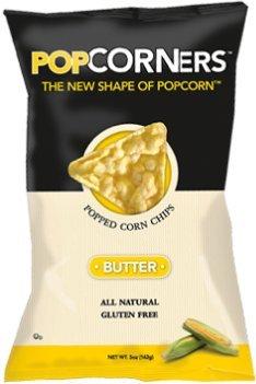 PopCorners-6-Flavor-Variety-Pack-11-Oz-Bags-40-Pack-0-0