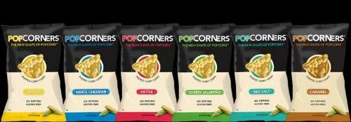 PopCorners-6-Flavor-Variety-Pack-11-Oz-Bags-40-Pack-0