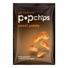 Popchips-Potato-Chips-0