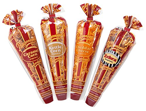 Popcornopolis-Gourmet-Popcorn-12-cone-snack-pack-0-0