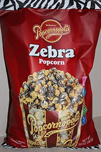 Popcornopolis-Zebra-Popcorn-20-Oz-Bag-Gluten-Free-with-0-Trans-Fat-0