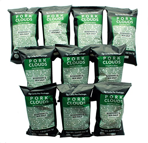 Pork-Clouds-10-Large-Bags-Rosemary-Sea-Salt-0