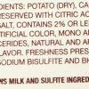 Potato-Pearls-Excel-Mashed-Potatoes-337-lb-0-1