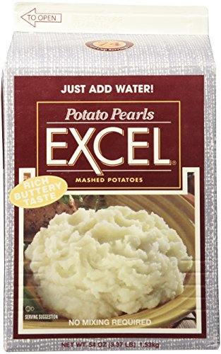 Potato-Pearls-Excel-Mashed-Potatoes-337-lb-0