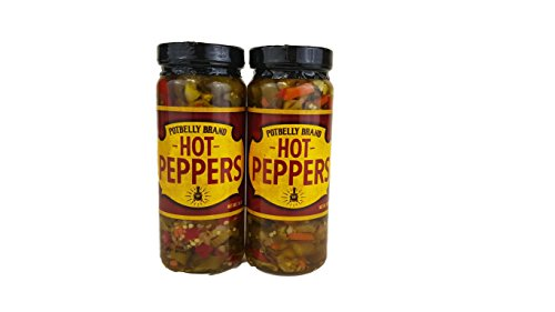 Potbelly-Sandwich-Shop-Brand-Hot-Peppers-16-Oz-2-Jars-0