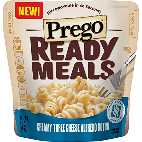 Prego-Ready-Meal-9-Ounce-Pack-of-6-0