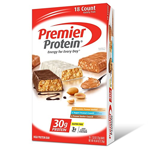 Premier-Protein-Bar-Variety-Pack-18-Count-0