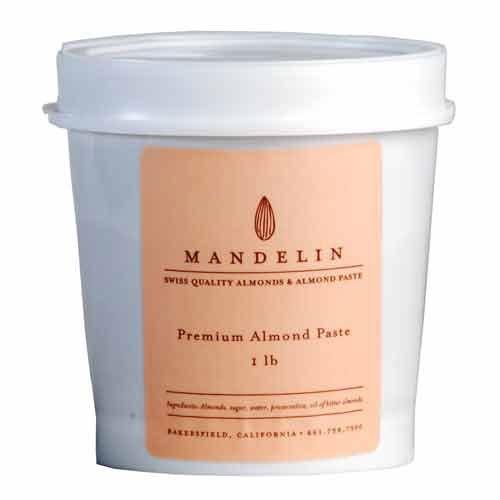 Premium-Almond-Paste-66-Almonds-0