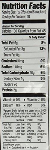 Pretzel-Crisps-Dark-Chocolate-Crunch-Pack-of-2-0-0
