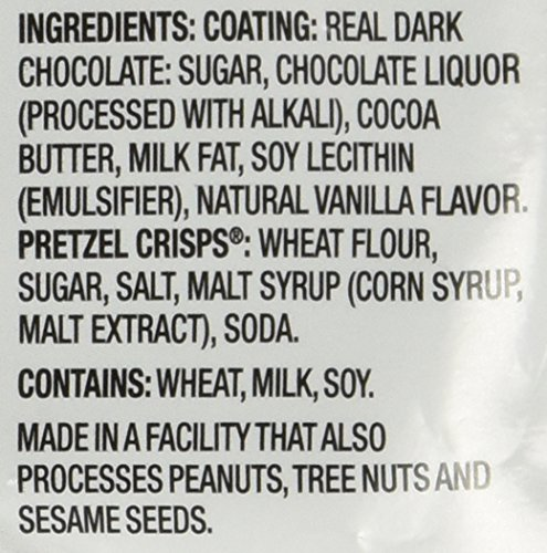 Pretzel-Crisps-Dark-Chocolate-Crunch-Pack-of-2-0-1