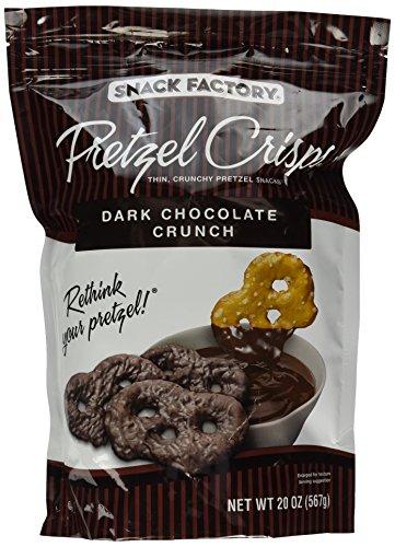 Pretzel-Crisps-Dark-Chocolate-Crunch-Pack-of-2-0